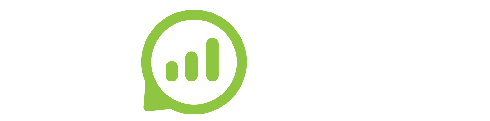 provely-logo-white.png